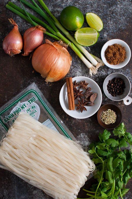 Tủ bếp Việt Nam