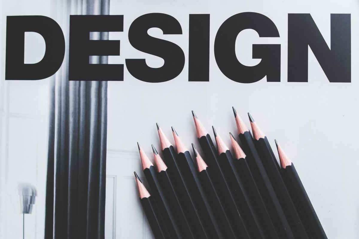 Thiết kế như thế nào để bán đượchàng?