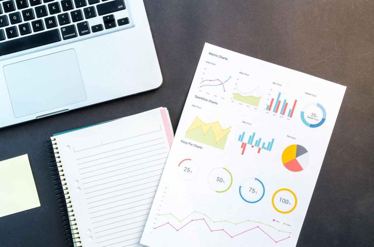 Cách thiết lập google analytics và google tag manager để đo lường hiệu quả hoạt độngwebsite
